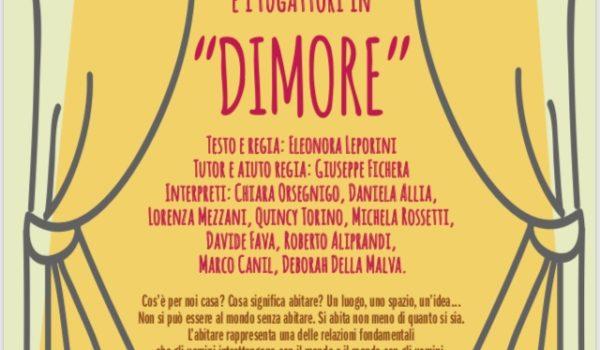 Dimore - Villa burba